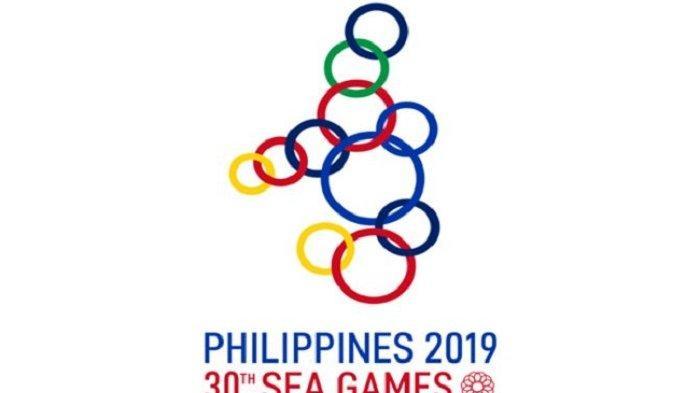 Ada Pemangkasan Anggaran, Filipina Pastikan Tetap Siap jadi Tuan Rumah SEA Games 2019