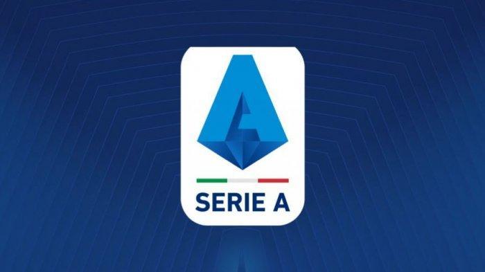 Liga Italia 2019-2020 Dimulai Lagi, Berikut Jadwal Lengkap Serie A