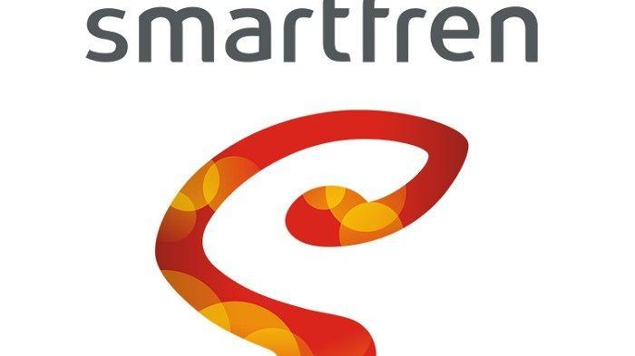 Smartfren Luncurkan Program Smartfren Rejeki WOW Bagi Pelanggan, Berikut Cara Mendapatkannya