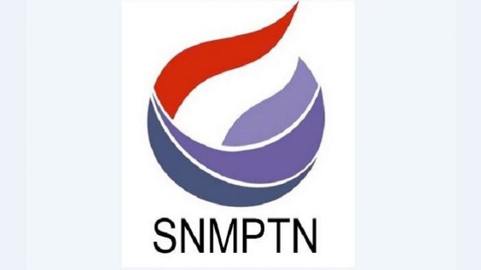 Cara Mendaftar SNMPTN 2021, Mulai Dibuka Hari Ini Pukul 15.00 WIB