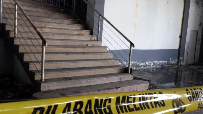 Kasus Mutilasi Wanita di Malang, 4 Hari Pedagang Cium Bau Busuk Seperti Tikus