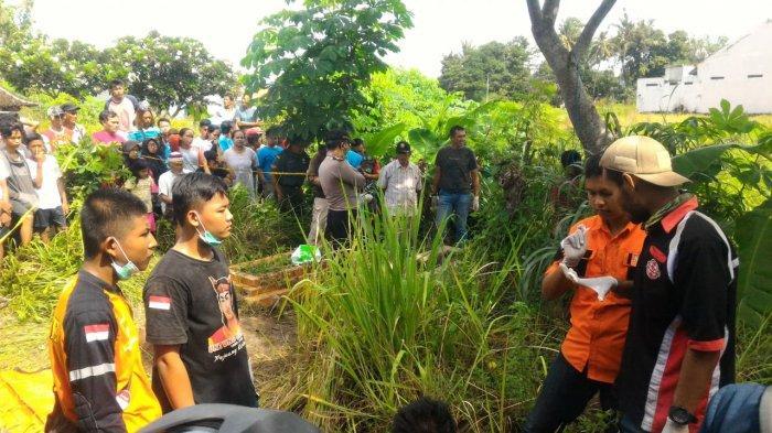 Berita Soloraya Populer: Jan Ethes Nangis sebelum Manggung hingga Warga Baki Gantung Diri di Makam