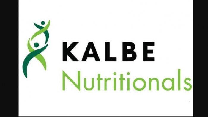 Lowongan Kerja Kalbe Nutritionals: Ada Banyak Posisi untuk Lulusan SMA, D3, Hingga S1 Semua Jurusan