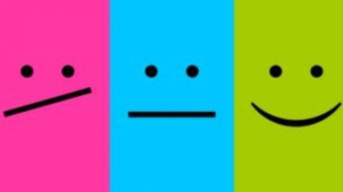 Benarkah Anak-anak Juga Dapat Alami Gangguan Bipolar? Simak Penjelasannya