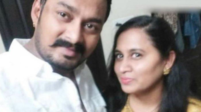 Diduga Karena Curiga Suami Selingkuh, Istri Aktor Serial TV Populer di India Ini Bunuh Diri