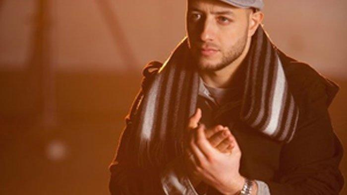 Chord Kunci Ukulele dan Lirik Lagu Ramadan - Maher Zain: Ramadanu Ya Habib