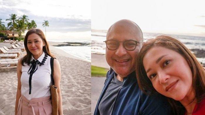 Maia Estianty Dibahagiakan Irwan Mussry: Liburan ke Hawaii Menginap di Hotel Mewah, Segini Tarifnya
