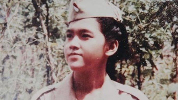 Maia Estianty Unggah Foto Lawasnya saat Masih SMP, Disebut Mirip Mantan Suami