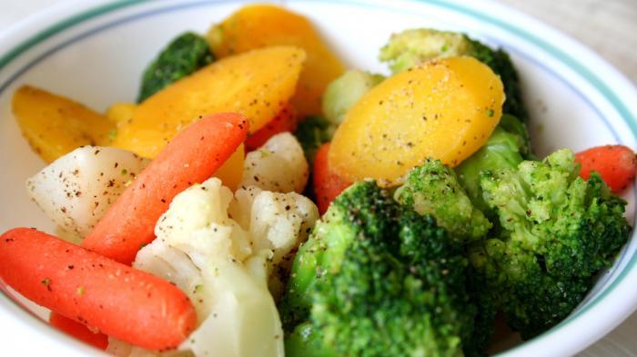 Sederet Makanan yang Baik Dikonsumsi Sebelum Tidur, Bisa untuk Membantu Agar Cepat Tidur