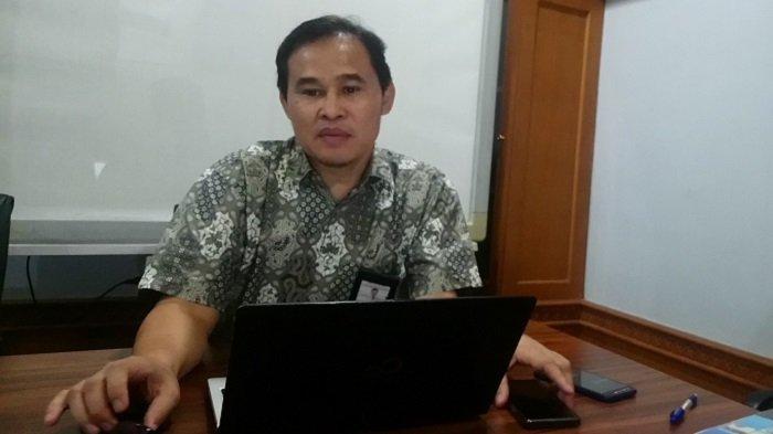 Kabar Potong Gaji Pegawai PLN untuk Ganti Rugi Pelanggan,Manajer PLN Area Solo:Belum Ada Kabar Resmi