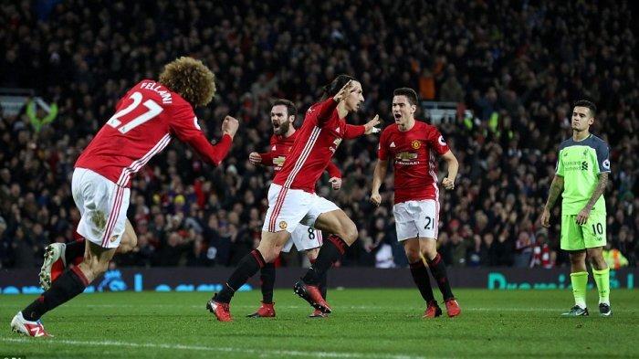 Manchester United Terancam Tak Akan Diperkuat 6 Pemain Ini Saat Lawan Burnley