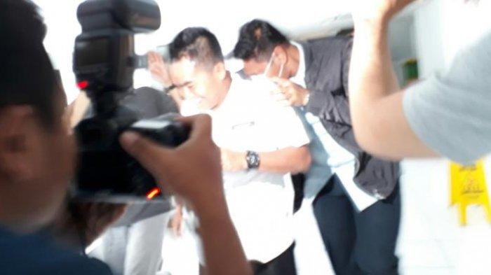 Lisensi Izin Terbang Mantan Pilot Citilink yang Diduga Mabuk Dicabut oleh Kemenhub