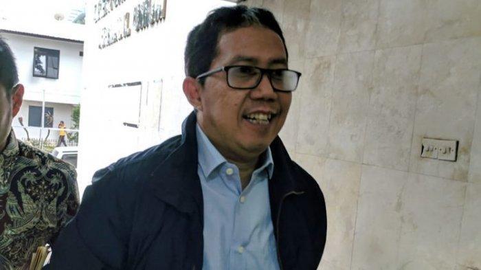 Polisi Sudah Serahkan Berkas Perkara Joko Driyono ke Kejagung