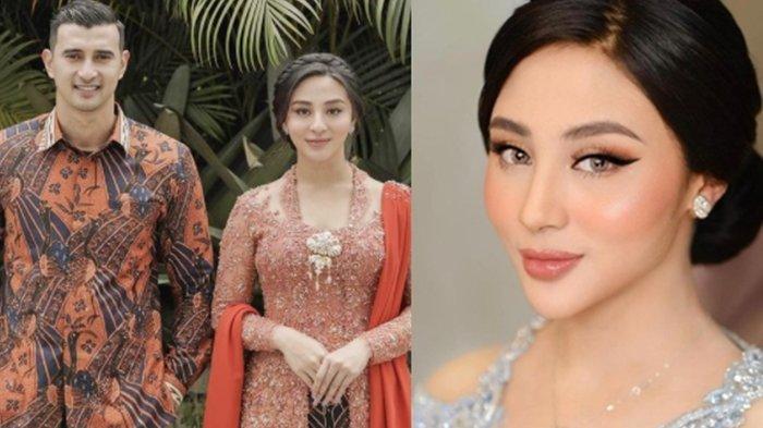 Potret Margin Wieheerm Tanpa Riasan, Sukses Curi Perhatian karena Tetap Cantik dan Menawan