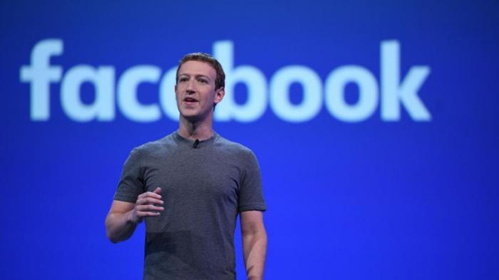Mark Zuckerberg Menolak saat Diminta Mundur dari Jabatannya di Facebook