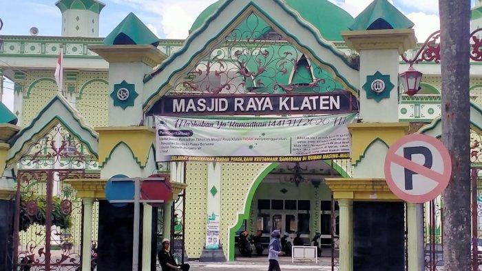 Kumpulan Doa ke Masjid, dari Doa Berjalan ke Masjid, Doa Masuk Masjid dan Doa Keluar Masjid