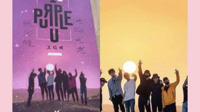Blunder McDonalds Vietnam: Pakai Foto EXO saat Promo BTS Meal, Kini Minta Maaf