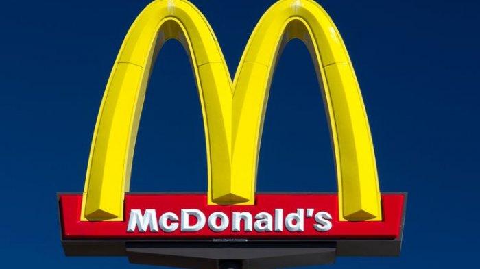 Promo McD PSBB sampai 30 November 2020: Beli PaMer 5 Gratis 2 Chicken Burger
