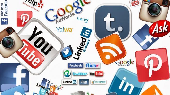 Tokoh Selebriti hingga Selebgram Terdampak Bocornya Data Pengguna Instagram, Facebook, dan LinkedIn