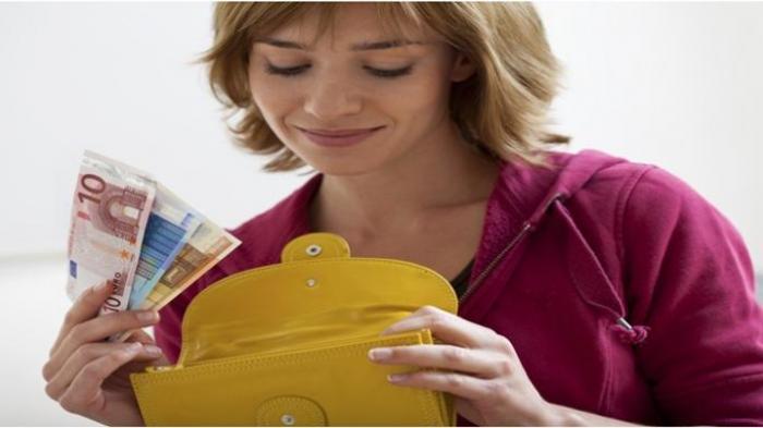 Viral Kasus Maybank, Simak 5 Tips Supaya Aman saat Menyimpan Uang di Rekening Bank