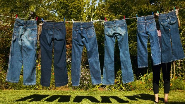 Tips Aman dan Mudah Mencuci Pakaian Selama Pandemi Corona, Pakai Air Hangat dan Detergen