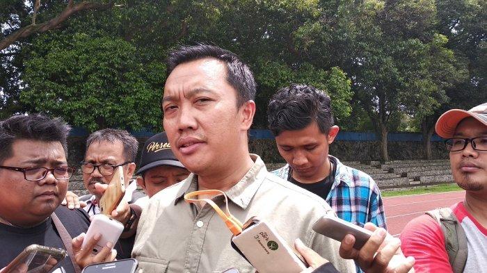 Suporter The Jack Mania Tewas Dikeroyok, Menpora Minta Panitia dan PSSI Tak Sekedar Minta Maaf