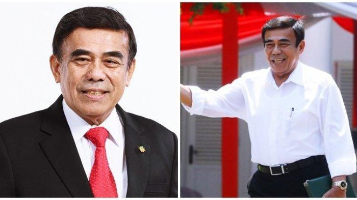 Sempat Kaget Fachrul Razi Jadi Menteri Agama,PCNU Solo: Mungkin Beliau Punya Intelijen-intelijen