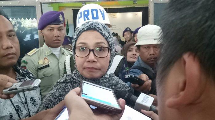 Beri Kuliah Umum di IAIN Surakarta, Sri Mulyani: Masyarakat Jangan Su'udzon dengan Utang Indonesia