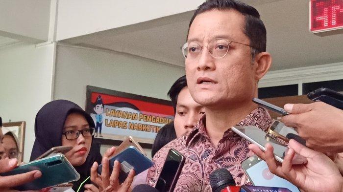 KPK Tetapkan Menteri Sosial Juliari Tersangka Bansos Covid-19, Diduga Terima Suap Rp 17 Miliar
