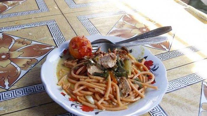 5 Kuliner Khas Medan, Kota Asal Bobby Nasution Ini Wajib Dicoba