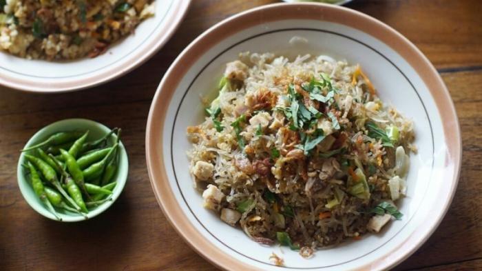 Tiga Kuliner Mi Khas yang Wajib Anda Cicipi saat Berkunjung ke Bantul