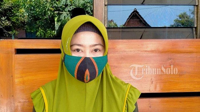 Ada Korban KRI Nanggala 402 Asal Klaten, Terakhir Pamit Keluarga Via Video Call: Mau Berlayar
