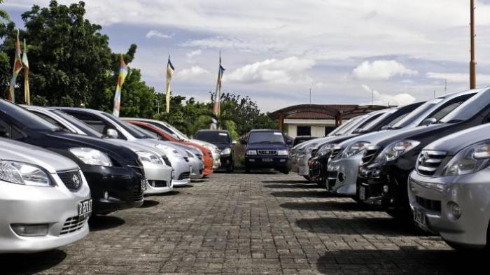 Aturan Mobil Baru Bebas Pajak Ternyata Tidak Berlaku pada Semua Mobil, Simak Kriteria Berikut Ini