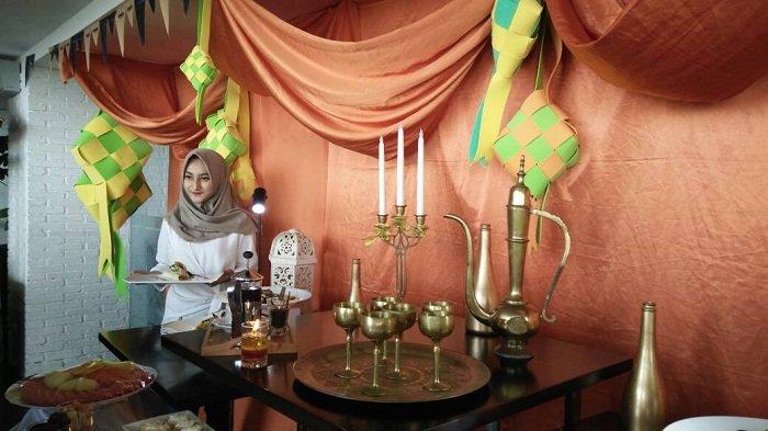 Ada Promo di Best Western Premier Solo Baru Selama Ramadan, Termasuk Promo Sewa Kamar