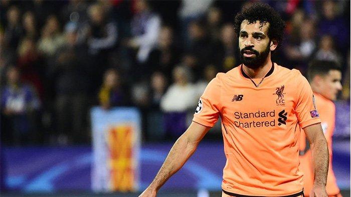 Hasil Liga Inggris Sabtu, Liverpool Perkasa di Kandang West Ham