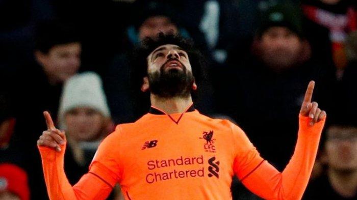 Hasil Liga Inggris, Manchester City Kokoh di Puncak Klasemen