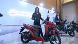 Daftar Harga Motor Honda Terbaru di Solo, dari Matik hingga Sport 150cc