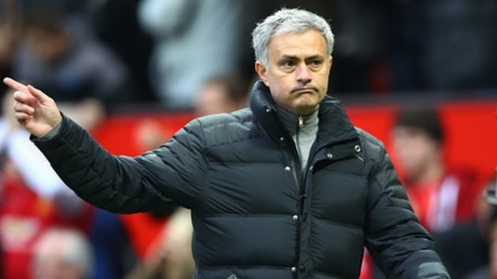 Tamat Riwayat Jose Mourinho, Dipecat Tottenham Sebelum Laga Final vs City, Ini Pelatih Penggantinya