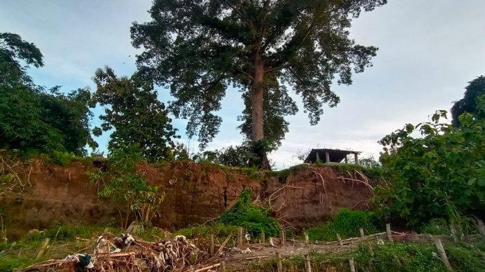 Nasib 10 Jenazah yang Hanyut Terbawa Arus Kali Pepe, Gegara Makam di Klodran Colomadu Longsor