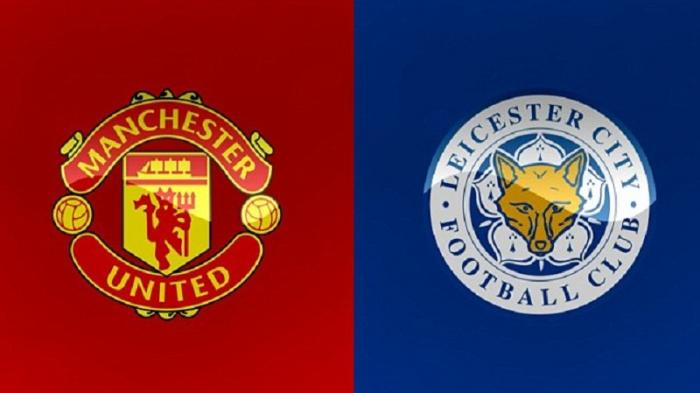 Link Live Streaming Leicester City vs Manchester United, Tayang Malam Ini Pukul 19.30 WIB