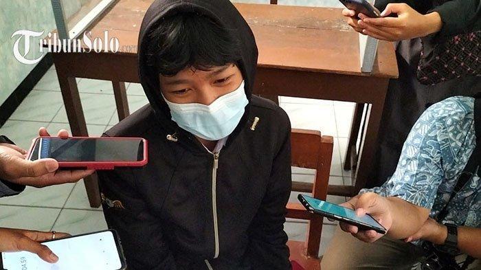 Cerita Siswa SD di Solo Soal Sekolah Tatap Muka: Seragam Tak Muat, Telat Bangun Pagi