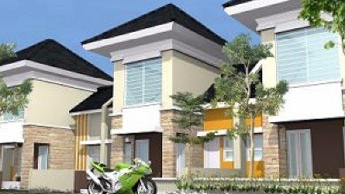 Banyak Keuntungan, Beli Rumah di Multazam Residence Kartasura Sukoharjo Dapat Cashback Rp 5 juta
