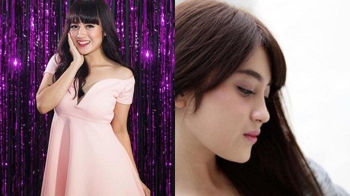 Unggah Foto Terbaru, Personel JKT48 Ini Bikin Netter Pria Salah Fokus Gara-gara Perubahan Fisiknya