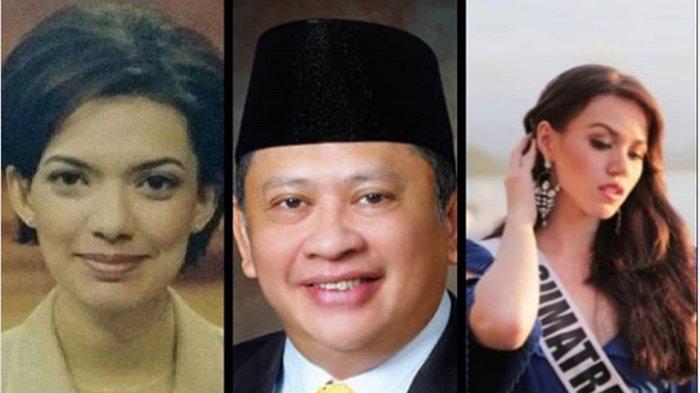 Najwa Shihab Beri Dukungan untuk Kalista Iskandar yang Lupa Pancasila: We are All Humans After All