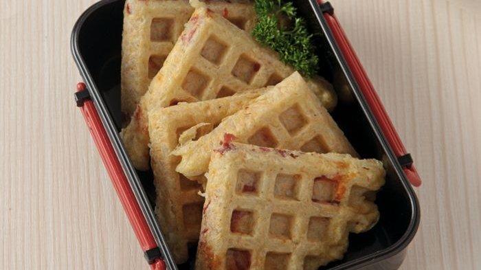 nasi-goreng-waffle.jpg