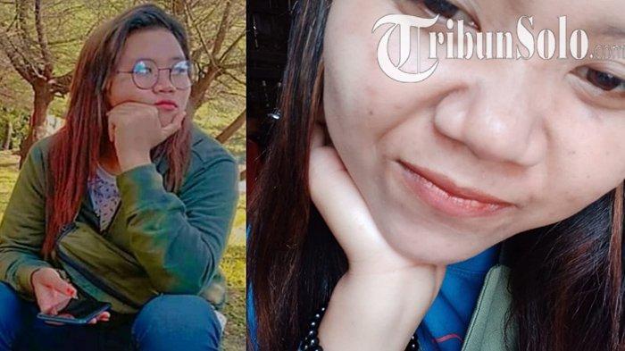 Viral di Sragen, Ibu Muda Asal Tangen Hilang Misterius, Sudah 3 Minggu Si Anak Menangis Mencarinya