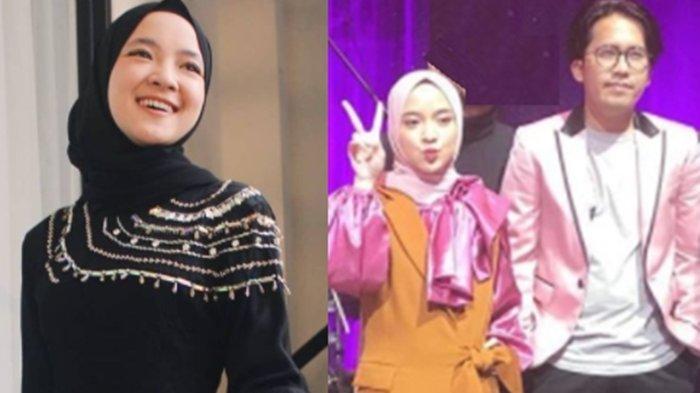 Nissa Sabyan Akhirnya Klarifikasi Soal Panggilan Umi, Ternyata Bukan Panggilan Sayang dari Ayus