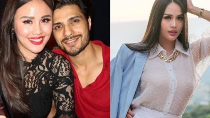 Tinggalkan Vin Rana, Nita Sofiani Berencana Move On Saat Ditanya Apakah Akan Cari Pasangan Lagi