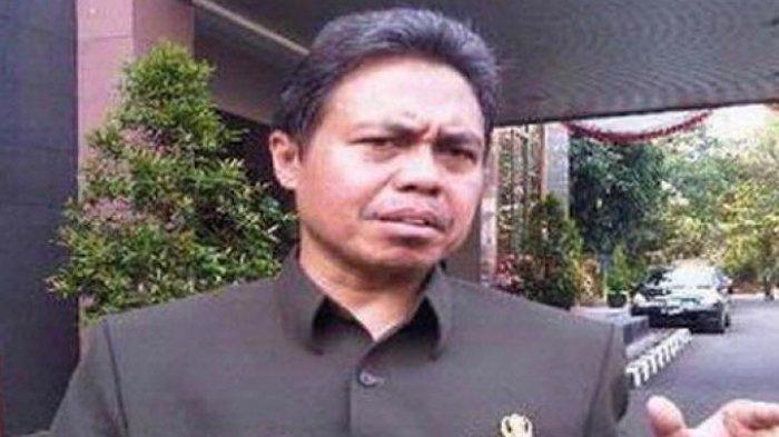 Menengok Proyek Jalan Nangka yang Menyeret Mantan Wali Kota Depok Nur Mahmudi Ismail Jadi Tersangka