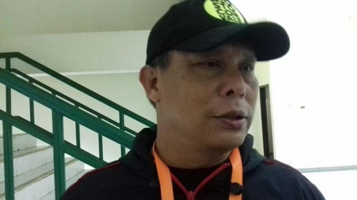 Persija Jakarta Masih Favoritkan Stadion Manahan Solo Sebagai Kandang